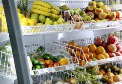 В потребительскую корзину добавят здоровья