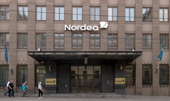 «Нордеа банк» продал «Совкомбанку» розничный кредитный портфель на 16 млрд руб.