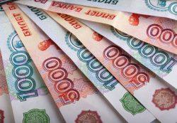 Правительство утвердило распределение более 2,5 млрд субсидий на образование