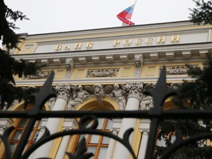 Росгосстрах Банк займется выплатами вкладчикам Булгар Банка