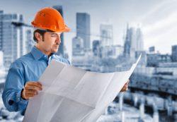 Требования, предъявляемые на получение СРО на строительство