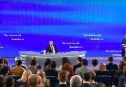 Путин заинтересовался доходами атаманов