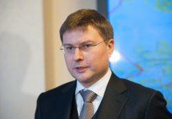 СМИ: вице-президент Сбербанка может возглавить компанию «АЛРОСА»