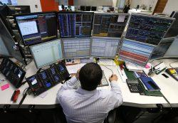 Эксперты не ожидают бурного роста экономики РФ, несмотря на позитивную оценку Росстата