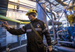 «Роснефть» может продать несколько НПЗ