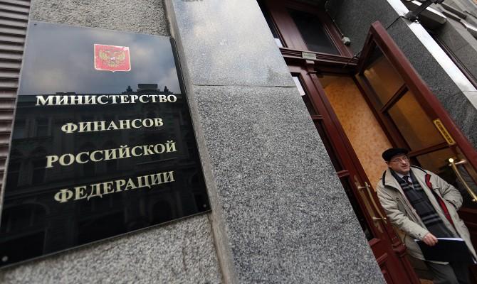Банк «Санкт-Петербург» меняет систему KPI для топ-менеджеров