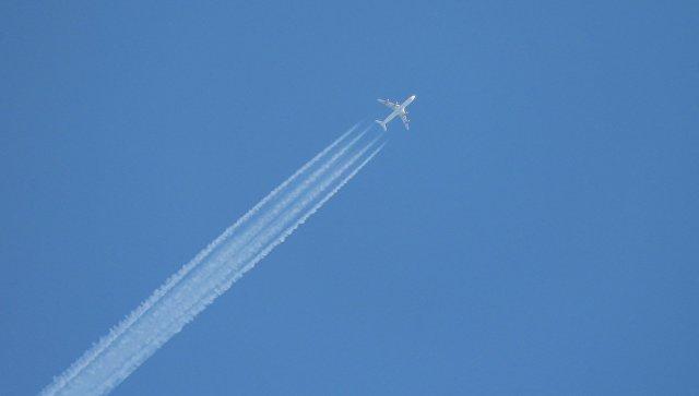 Росавиация аннулировала сертификаты эксплуатанта у двух авиакомпаний