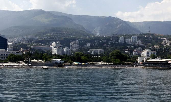 Крым в 2016 году сэкономил на госзакупках 850 млн рублей
