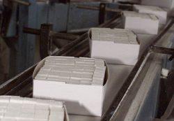 В России с 6 марта начинается биржевая торговля сахаром