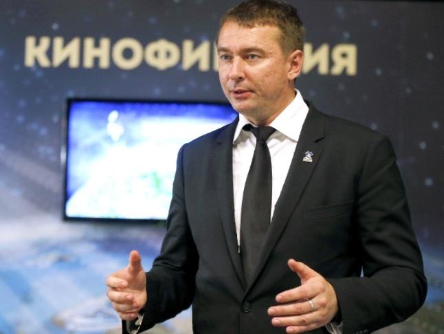 АСВ просит ответить за крах банка «Пушкино» гендиректора «Ленфильма»