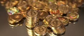 Уже можно купить bitcoin, без любого рода комиссии, для личного капитала вложения.