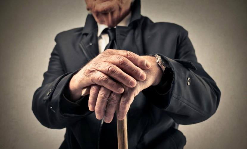 Журналисты узнали о решении правительства повысить пенсионный возраст