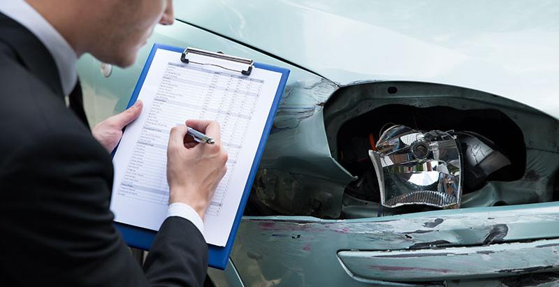 Водителям могут разрешить выбирать мастерскую для ремонта по ОСАГО