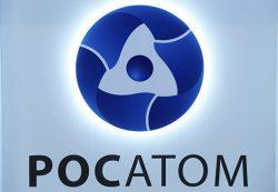 На форуме NDExpo обсудят перспективы технологического лидерства России