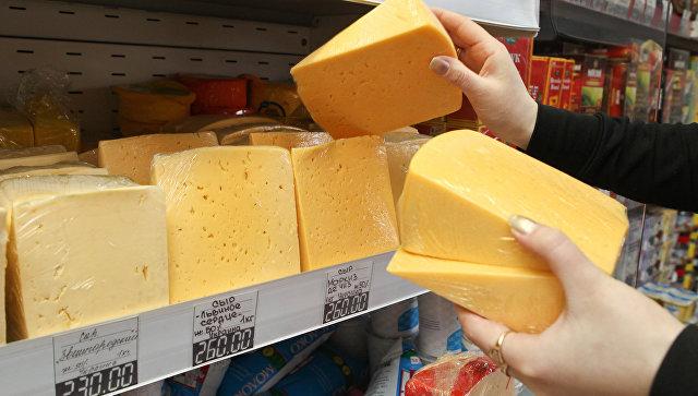 В Госдуму внесли законопроект о запрете «санкционки» из стран ЕАЭС