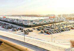 Киргизия готова представлять экспортную продукцию на российском рынке