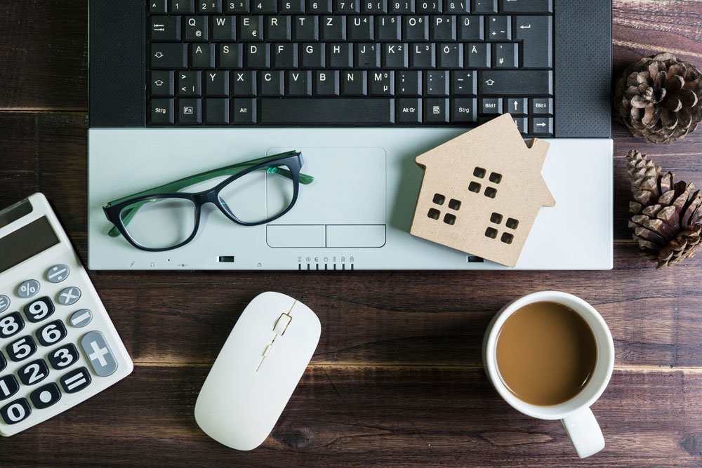 Банки заинтересованы в удаленной выдаче займов на жилье
