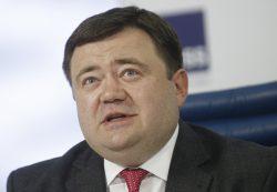Петр Фрадков: Россия ускорит доставку товаров в Азию