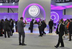 Система SWIFT прекратила обслуживание банков КНДР, попавших под санкции ООН