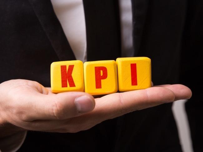 ЦБ решил внедрить KPI для банков