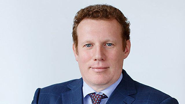 Андрей Вдовин продаёт контрольный пакет акций в Азиатско-Тихоокеанском банке