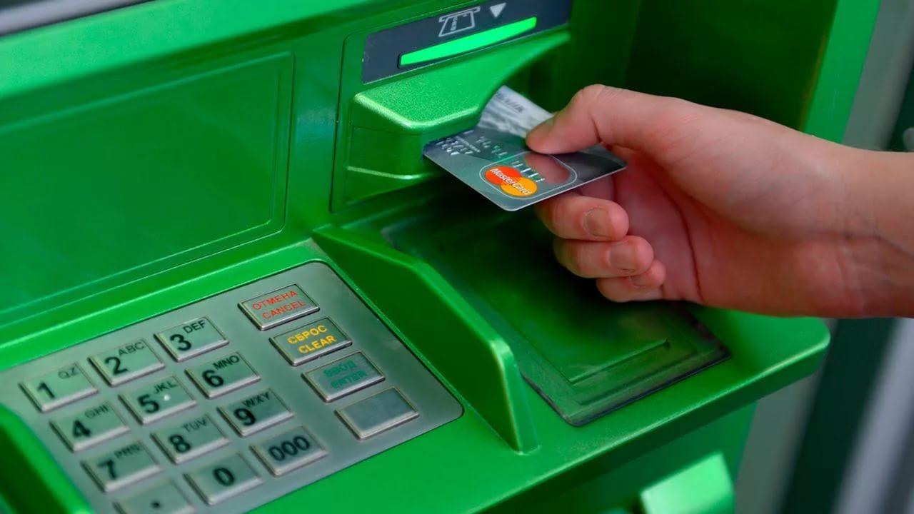 Сбербанк в два раза увеличил максимальную сумму потребительских кредитов