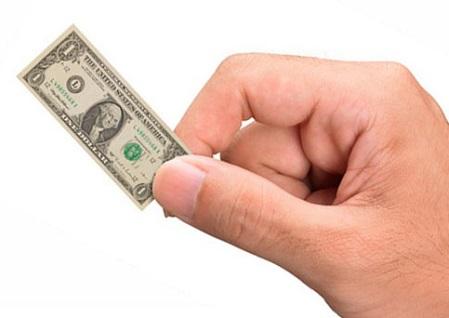 Микрокредит или потребительский: что выбрать?