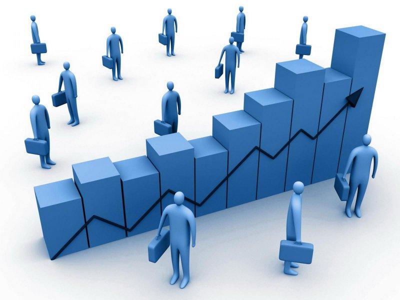 «Восточный» признал неопределенность в вопросах капитала, несмотря на прибыль по МСФО