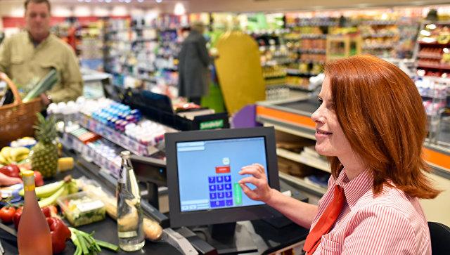 В Минпромторге раскрыли последствия ограничения работы сетевых магазинов