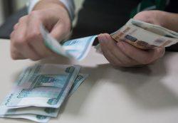 Татарстанский Спурт банк приостановил выдачу наличных физлицам