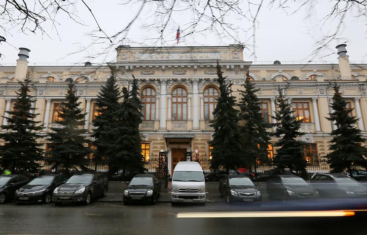 Дорогой рубль: как Центробанк будет бороться с чрезмерным укреплением национальной валюты