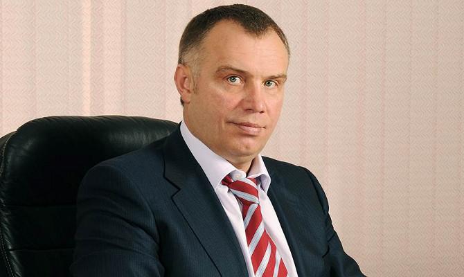 Кредиты Сбербанка утекали в «Архыз»