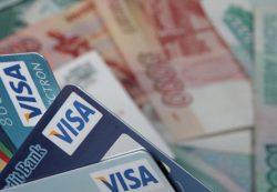«Ренессанс Страхование» запустил спецпредложение по покупке полиса каско