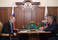 В Татарстане хотят создать фонд для поддержки вкладчиков рухнувших банков