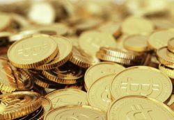В России могут появиться биржи криптовалюты