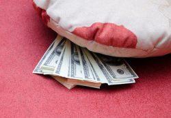 «Народные ОФЗ» могут быть использованы для сокрытия активов
