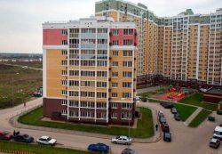 Россияне стали чаще брать кредиты на ремонт и путешествия