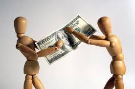 Конфликтные ситуации с банком-кредитором