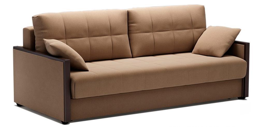 Краткое руководство по диванам