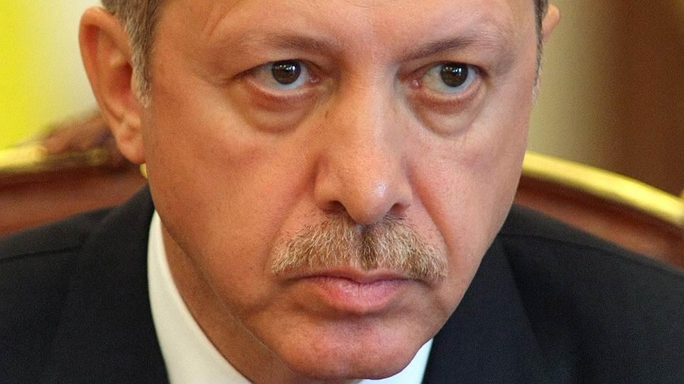 Россия нашла способ отомстить Эрдогану