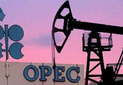 Москва отчитала ОПЕК за цену на нефть