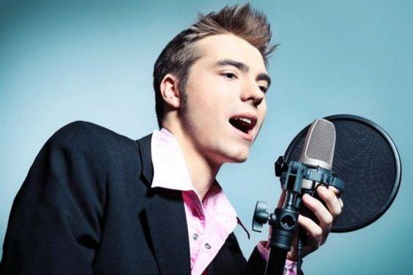 Выбираем профессиональные караоке-системы: советы специалистов Kupi Karaoke