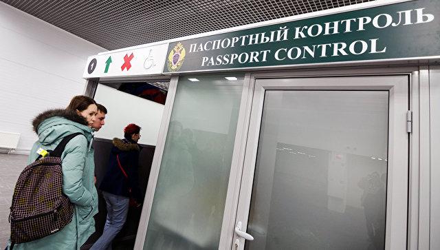 Авиакомпания «Ямал» начнет летать из «Жуковского» в Таджикистан с 19 июня