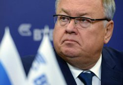 ВТБ может перенести сроки продажи украинских «дочек»
