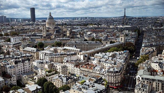 В Париже заявили о возможности продления санкций против России