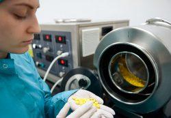 Минпромторг предлагает отменить обязательную сертификацию лекарств