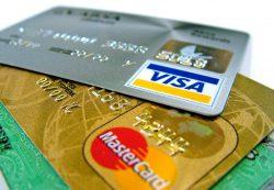 «Русский Стандарт» отменяет комиссии за пополнение своих карт с карт сторонних банков