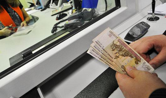 Повышение МРОТ увеличит размер штрафных санкций в России