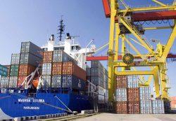 Грузоотправители выступают за переход портовых тарифов на рубли