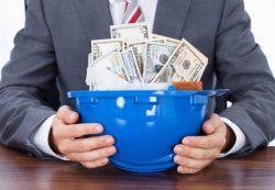 Сбербанк и МСП Банк запустили льготную программу кредитов для малого и среднего бизнеса